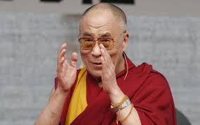 Dalai Lama Zitate Buddhistische Weisheisten Geolino