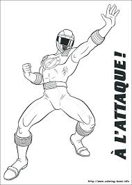 Power Rangers Dino Charge Coloring Pages Power Rangers Charge