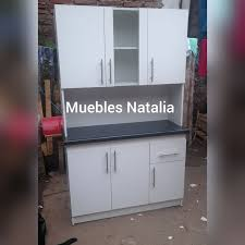 Ver todo de cocinas completas. Muebles Natalia Centro Comercial Las Gangas Locales 139 140 Bio Bio 940 Santiago De Chile Santiago 2021