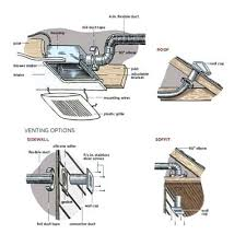 exterior exhaust fan vent cover. chic exterior bathroom exhaust vent covers fan ideas grey . cover