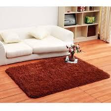 brown living room rugs. Full Size Of Living Room:wool Oriental Area Rugs Room Red Colorful Brown 1