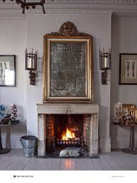 brighton stone and fireplace wall sconces 25