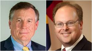 Learn more about commissioner causey Nc Insurance Commissioner Election Lindberg Bribery An Issue Raleigh News Observer