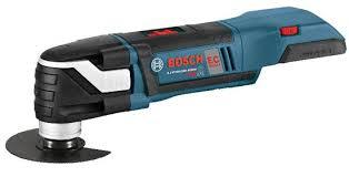 hitachi oscillating tool. bosch mxh180 brushless multi-tool hitachi oscillating tool