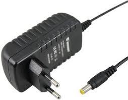 200-036-5, Источник <b>питания 110</b>-<b>220V</b> AC/5V DC, 4А, 20W с DC ...