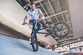 The 25 Best Bmx Bikes Of 2019 Adventure Digest