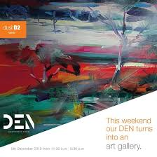 dusitd2 art gallery