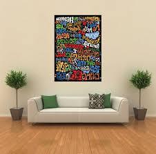 Wall Art For Living Room Wall Art For Living Room Great Wall Art For Living Room Painting