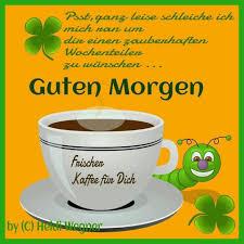 Mittwoch Kaffee Bilder Bilder Und Sprüche Für Whatsapp Und