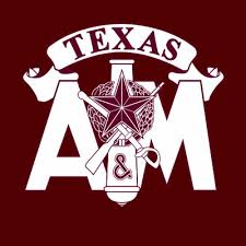 Texas A M Corps Of Cadets Tamu Corps Of Cadets Aggiecorps Twitter
