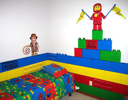 lego head office. 176 best lego home decor images on pinterest bedroom ideas and storage head office