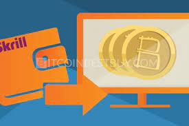 After transferring your money to our account, bitcoin exchange system will automatically transfer money to your skrill account. Guide To Buy Bitcoins Using Skrill Via Safe Exchangers Bitcoinbestbuy