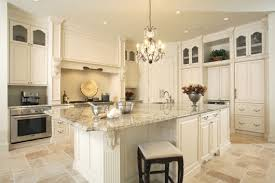Kitchen Cabinets Styles Kitchens Attachment Id529 Kitchen Cabinets Styles Kitchen