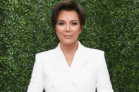 the exact foundation that gives kris jenner her youthful plexion