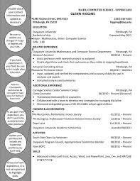 Java Programmer Cover Letter Example