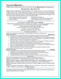 Clinical Research Coordinator Resume Everlasting Speech Alumni Bulletin Kenyon College Sample Resume 24