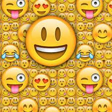 Emoji Wallpapers on HipWallpaper ...