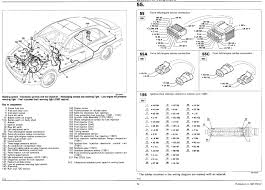 fiat stilo fuse box radio fiat wiring diagrams