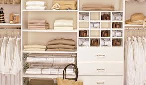 closet bedroom. Bedroom Closet With Cubbies And Baskets