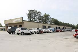 8661 covington hwy sw conyers ga 30012 warehouse property for lease on loopnet
