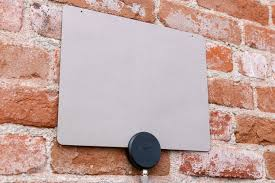 the best indoor hdtv antenna reviews by wirecutter a new york times company