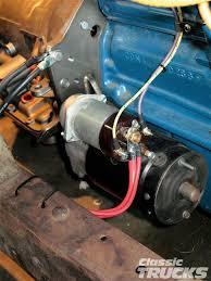 350 chevy starter motor wiring diagram wiring diagram and hernes Chevy 350 Starter Wiring Diagram kohler electric starter diagram chevy 350 hei starter wiring diagram
