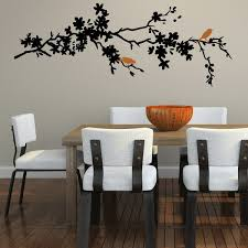 Small Picture Unique Dining Room Wall Design 38 Awesome Minimalist Ideas D