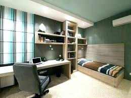 boys modern bedrooms. Wonderful Modern Modern Boys Bedroom Teen Boy Bedrooms For  Full   For Boys Modern Bedrooms I