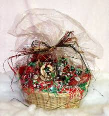 gift basket large tree with 1 lb 10 oz of orted jelly belly jelly beans