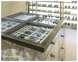 surround 3 drawer dresser glass top soaped ash finish with drawers mirrored chest contemporary dressers