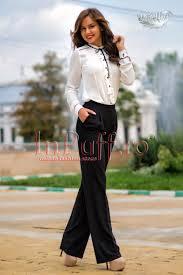 Pantaloni eleganti femei