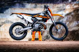 2018 ktm freeride 250. Contemporary Freeride Source Supplied With 2018 Ktm Freeride 250