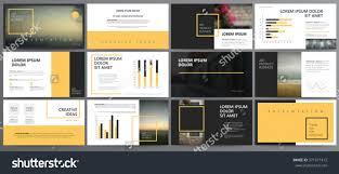 Presentation Flyers Presentation Templates Use In Presentation Flyer And