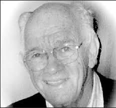 BERNIE BURKE Obituary (2013) - Bonita Springs, FL - Boston Globe