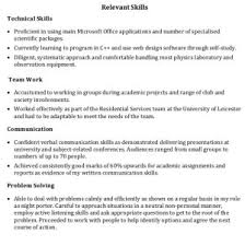 How To Write A Great Cv Get A Better Job 11 Step Checklist