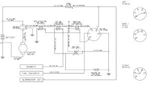 walk in zer wiring diagram wiring diagram and hernes walk in zer defrost timer wiring diagram diagrams