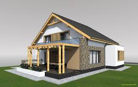 floor plans with attic rooms house with attic design in the philippines