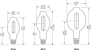 400w metal halide wiring diagram 400w image wiring metal halide ballast wiring diagram wiring diagram and hernes on 400w metal halide wiring diagram