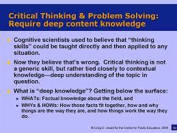 research paper language topics zeppelin