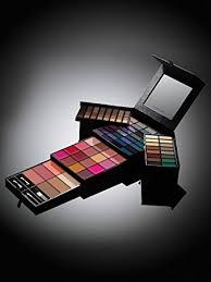 victoria s secret makeup kit