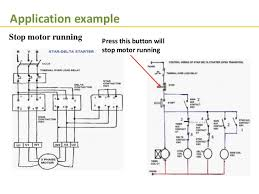 wiring diagram plc star delta wiring image wiring programmble logical control on wiring diagram plc star delta