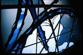 veley stained glass residential