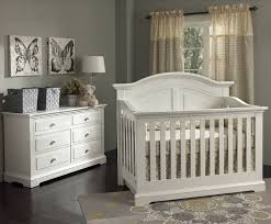 22 best Nursery Furniture images on Pinterest