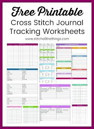 Click Music Listening Journal Activities 3 Writing Worksheets For ...