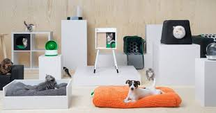 pets furniture. Ikea Furniture For Pets