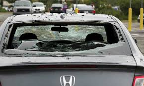 so far this year storms have caused 3 billion in property damage in texas dallas texas auto