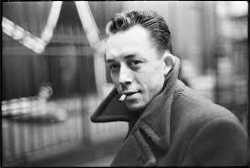 Albert Camus Quotes Amazing Albert Camus On The Three Antidotes To The Absurdity Of Life Brain