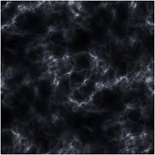 black marble texture tile. Floor Tile Patterns And Designs » Get Captivating Seamless Black Marble  Texture Photos Plan 3d