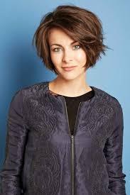 12 Cute Hairstyles For Short Hair Hairiz