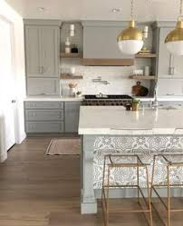 890 Best Dream Kitchen images in 2019 | Dream Kitchens, Kitchens ...